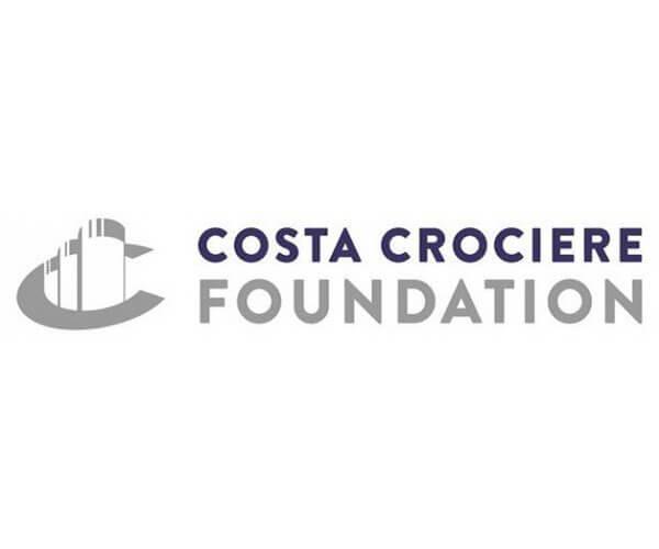 Costa Crociere Foundation